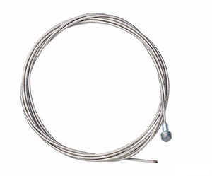 Sram Pit Stop Brake Cable