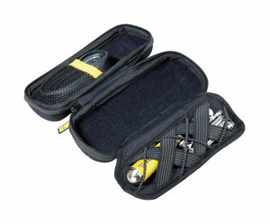 Topeak Cagepak Water Bottle Cage Bag
