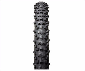 Panaracer Fire XC PRO 27.5''/650B Tubeless Compatible Folding Tire