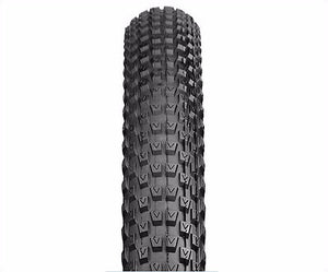 Vee Rubber Vee 8 29er Folding Tire