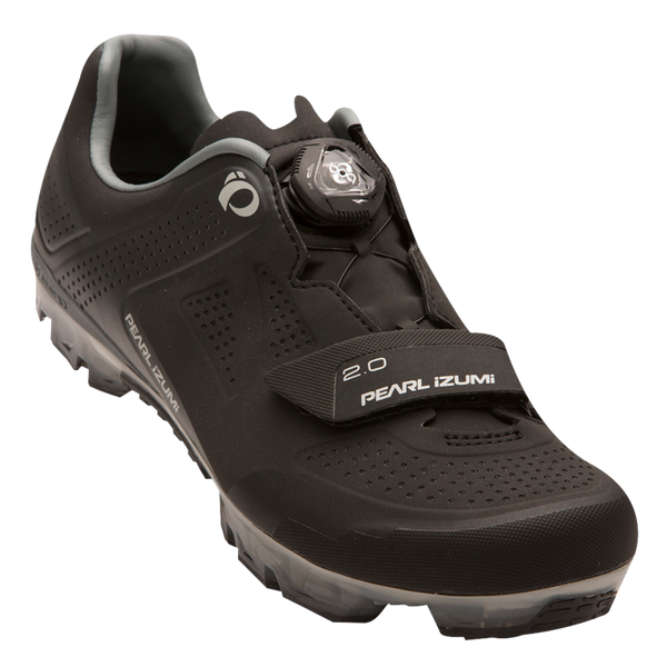 Pearl Izumi Womens X-Project Elite Shoes