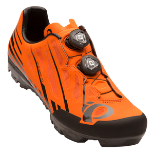 Pearl Izumi Mens MTB X-Project P.R.O Shoes