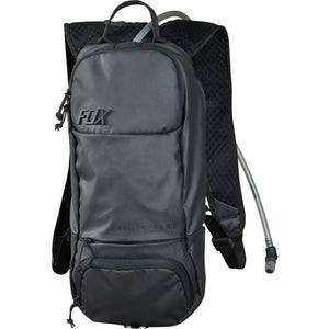 Fox Oasis Hydration Pack 2 Liter Black