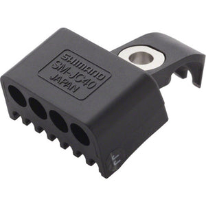 Shimano Di2 E-Tube Junction Box