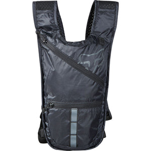 Fox Low Pro Hydration Pack 1.5 Liter Black