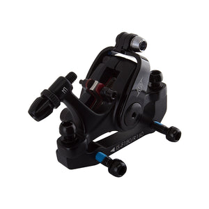 Origin8 Vise PM MTB Mechanical Disc Brake