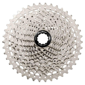 SunRace CSMS7 MS 11 Speed Cassette