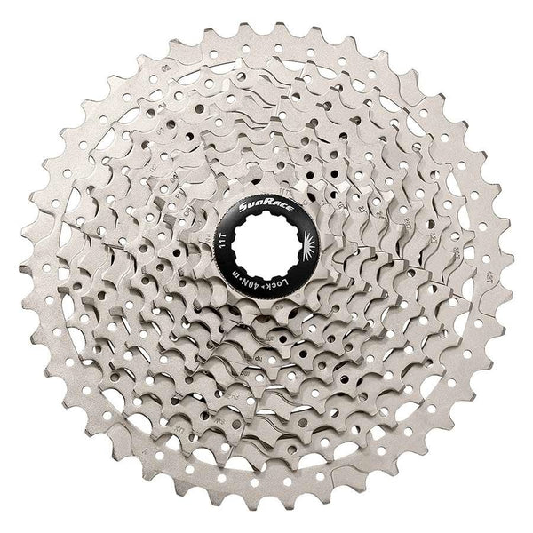 SunRace CSMS2 10 Speed Cassette