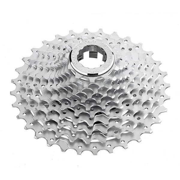 Campagnolo Potenza 11 Speed Road Cassette