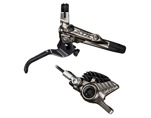 Shimano XTR BR-M9020 Ice Tech Disc Brake
