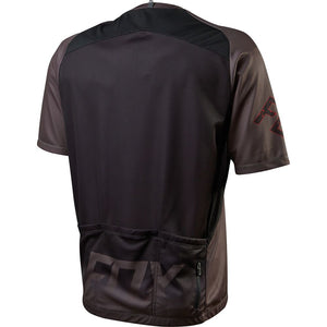 Fox Live Wire Descent Jersey