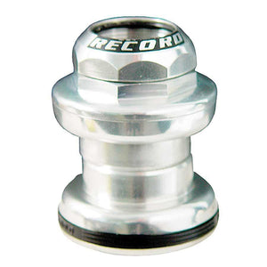 "Campagnolo Record Headset 1"" Threaded"