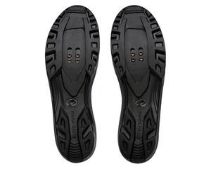 Pearl Izumi Mens All Road V5 Shoes