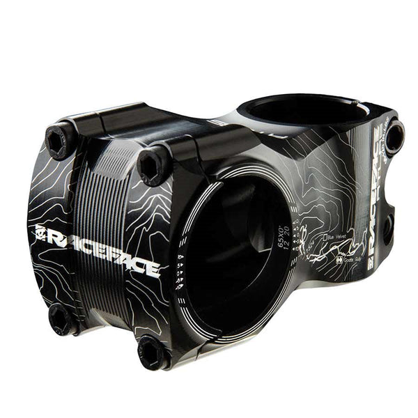 "Race Face Atlas 35 Stem 1-1/8"" x 35.0mm"