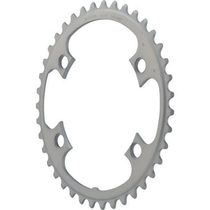 Shimano 105 FC 5800 Chainring 11 Speed