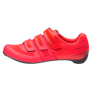 Pearl Izumi Womens Quest Road Shoes