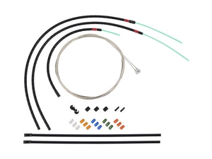 Ciclovation Premium Road Shifter ViperLink Cable Set