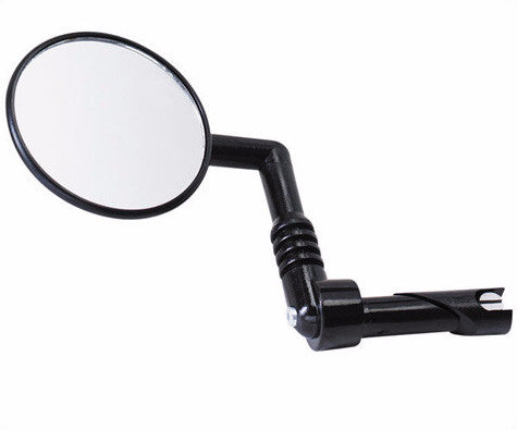 Mirrycle Mountain Bicycle Bar End Mirror