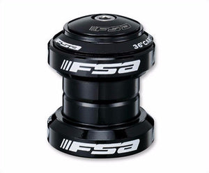 FSA Orbit MX Headset