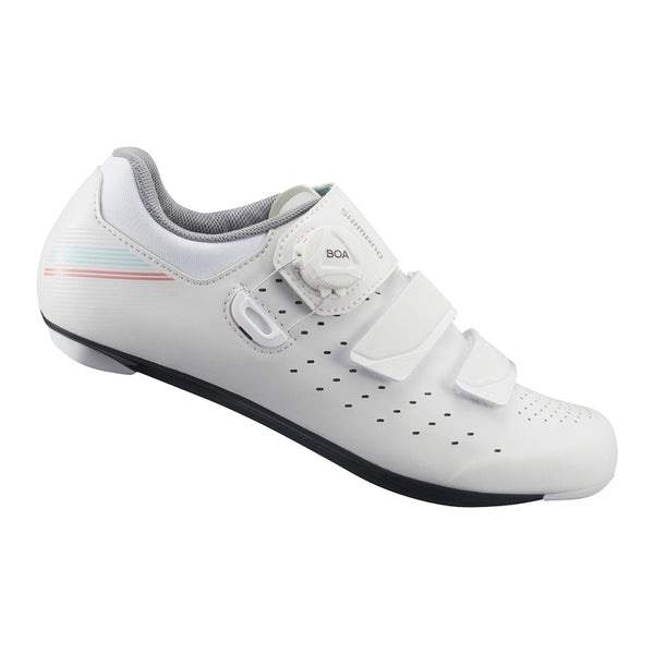 Shimano Womens RP4 Road Shoes