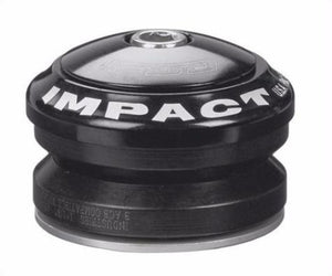 FSA Impact Internal Headset