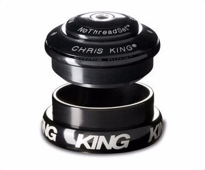 Chris King Inset i8 Tapered Headset