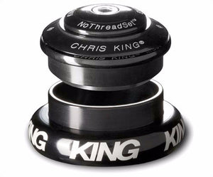 Chris King Inset i7 Tapered Headset