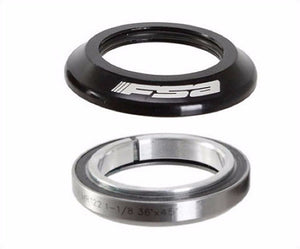 FSA IS-2  IS41/28.6 Integrated Top Headset Upper Bearing Assembly