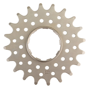 Origin8 Torq Lite Single Speed Cog 3/32""