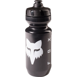 Fox Racing Purist Connector Water Bottle 22oz