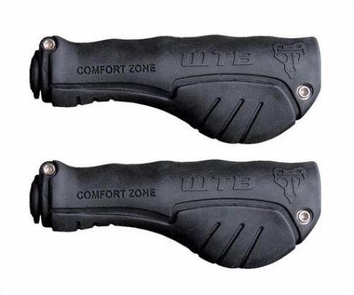 WTB Comfort Zone Clamp-On Grips