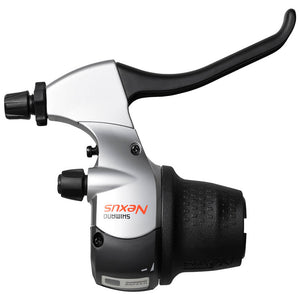 Shimano Nexus SB-8S20 8-Speed Revo Shifter/Lever