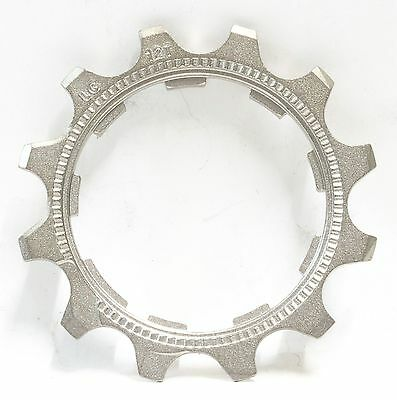 Shimano 10-Speed Cassette Sprocket For 7900/7800/6700/6600/5600
