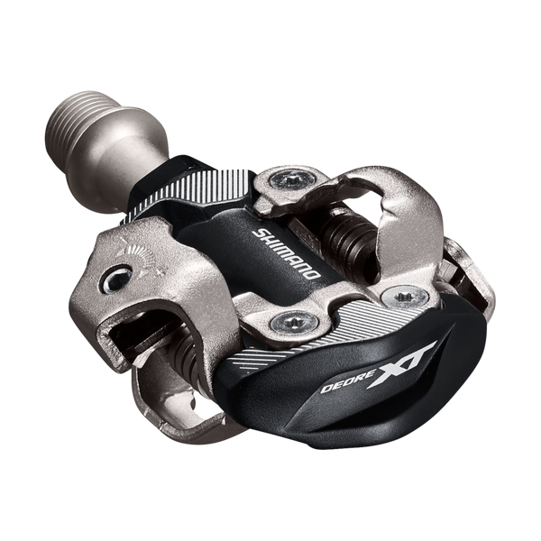 Shimano XT PD M8100 Pedals