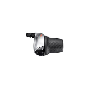 Shimano Nexus SL-C3000 Revo Shifter 7-Speed
