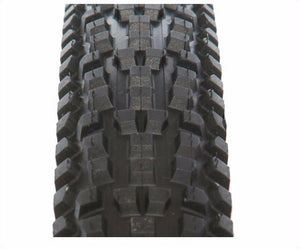 WTB Bee Line TCS Tubeless 27.5''Folding Tire