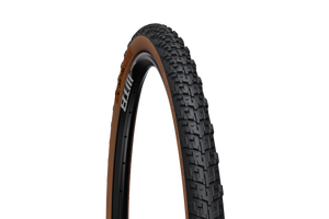 WTB Nano 700 x 40c TCS Folding Tire