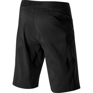 Fox Youth Ranger Cargo Shorts