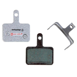 SwissStop E-Bike E-Disc Brake Pads