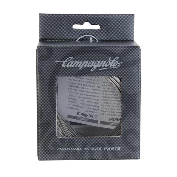 Campagnolo Ergopower Shifter Cables Box of 10 CG-CB009