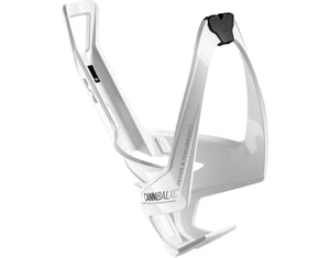 Elite Cannibal XC Water Bottle Cage