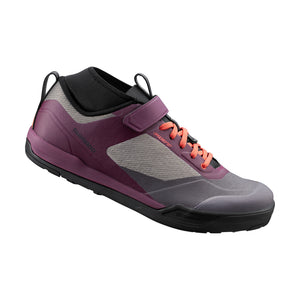 Shimano SH AM7 Womens Shoes