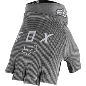 Fox Ranger Gel Short Gloves