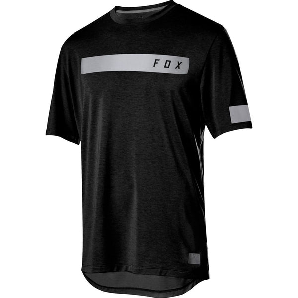 Fox Ranger DriRelease Bar Jersey