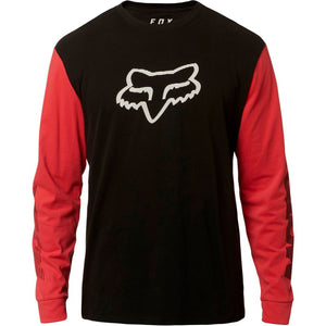 Fox Victory Long Sleeve Airline T-Shirt