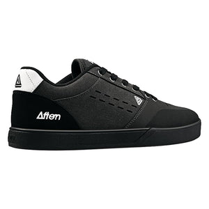 Afton Keegan MTB Shoes