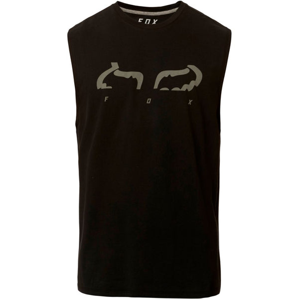 Fox Strap Airline Mens Tank Top