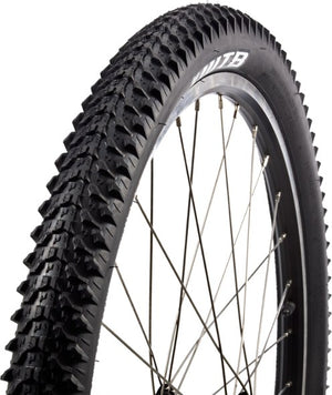 "WTB Wolverine SS Comp Tire 26"" Buy 1 Get 1 FREE!"