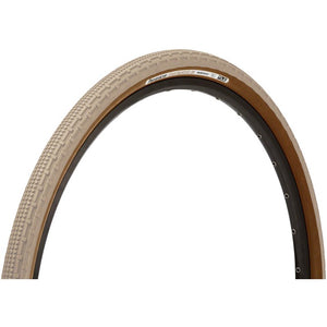 Panaracer Gravel King SK Tubeless Tire 700c *Limited Edition*