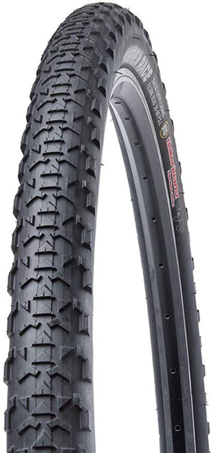 Kenda 24Seven Race Folding DTC Tire 29""